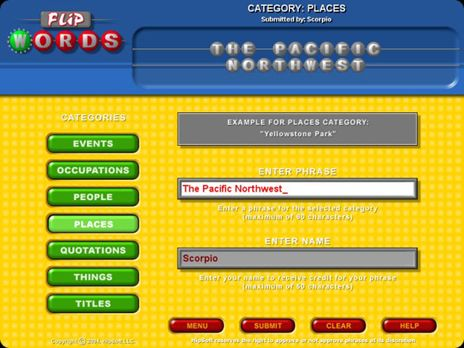 free casino play online twist game login