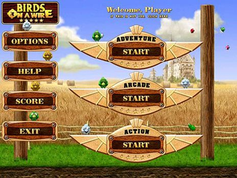 simple game download