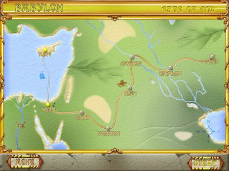 Atlantis quest download free games for pc.