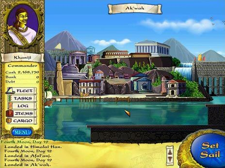 Tradewinds 2 free full download
