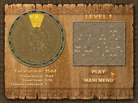 spiele kostenlos vier gewinnt