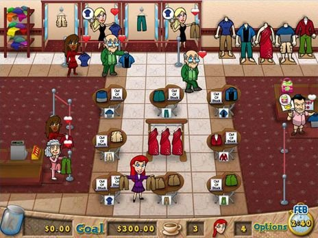 download fashion fits for free at freeride games