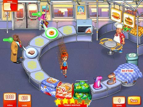 Free turbo pizza game download escape from frankenstein's castle.