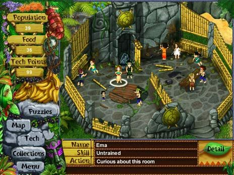 Virtual villagers 2 free download full version torrent yahoovegalo.
