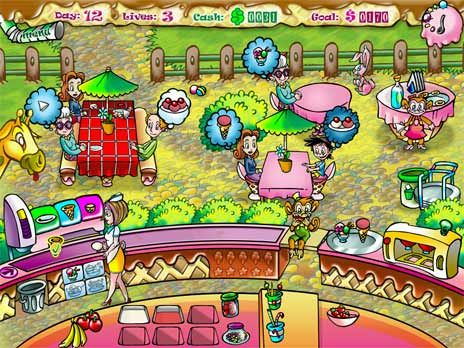 download anna s ice cream for free at freeride games