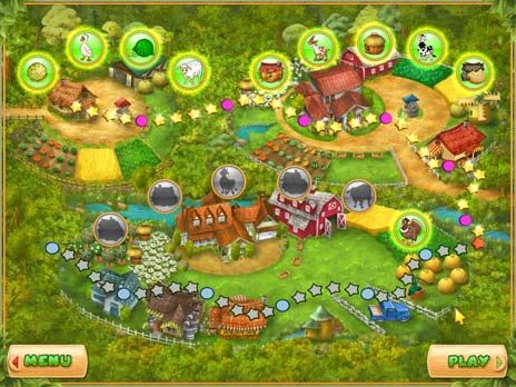 Farm mania 2 full pc games free download | gamehousing.