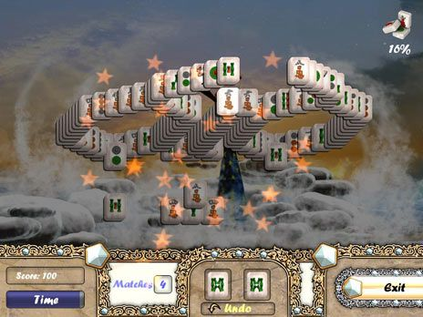 Download for free aerial mahjong, play full version of aerial.