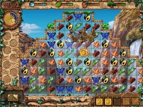 online casino strategie game twist login