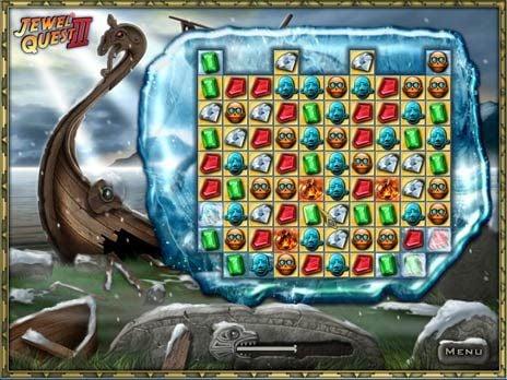 jewel quest 3 torrent