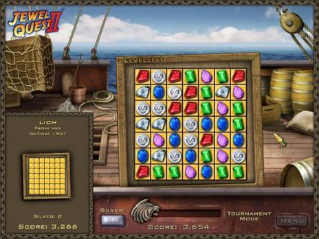 puzzle quest 2 free download full version