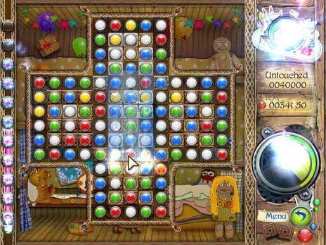 online casino strategy games twist login