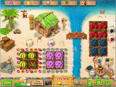 ranch rush 1 free download full version crack