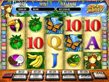 Slot pc games download paris roulettes horaires