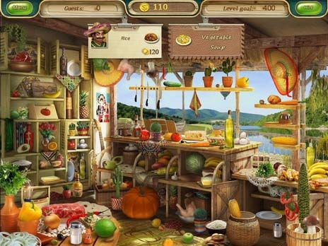 Free hidden object without for to play games online downloading