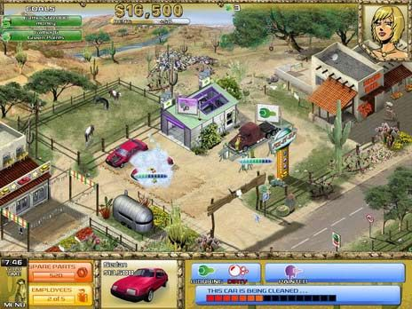 Fix-it-up kate's adventure pc game free download game software crack.