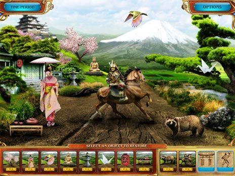 casino play online free games twist login
