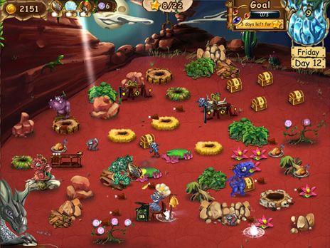 Dragon keeper 2 free game download.