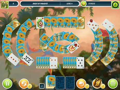 Download solitaire beach season 2 for free at freeride games get an explosion of summer sensation with solitaire beach season 2 the paradise beaches of the caribbean luxury spa hotels snow white sands solutioingenieria Choice Image