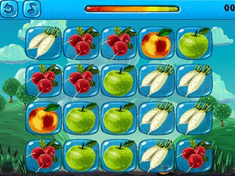 Connect2 apk for android free download connect2 apk download.