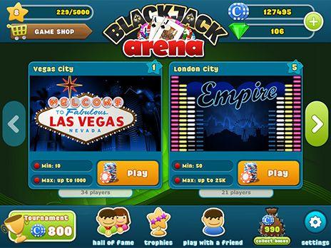 Blackjack online free hidden object games / Top best online