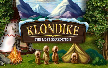 Download Klondike For Free At Freeride Games
