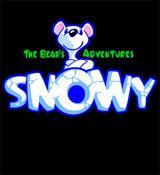 Snowy: The Bear's Adventure
