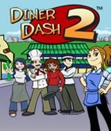 Diner Dash 2 - Restaurant Rescue Online Free Game | GameHouse