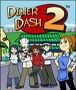 Download Diner Dash 2: Restaurant Rescue Game | Food Games
