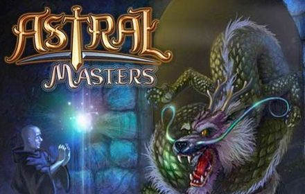 Download astral masters for free at freeride games!