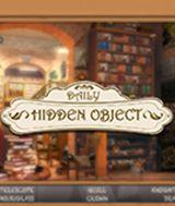 Hidden Object Games Free 200 levels : Secret - Apps on ...