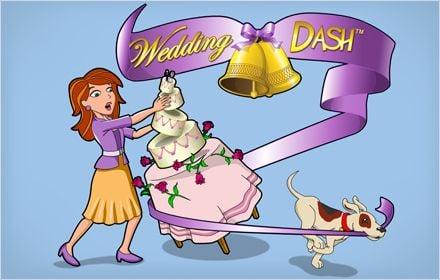Free download free games wedding dash 4 programs.
