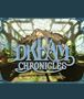Download Dream Chronicles Game | Home and Neighborhood Games