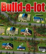 build a lot on vacation free download full version
