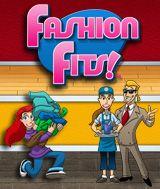 Fashion Fits