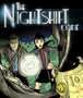 Download The Night Shift Code