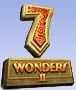 Download 7 Wonders II