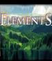 Download Elements Game | Green Games