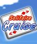 Download Solitaire Cruise Game | Travel Games