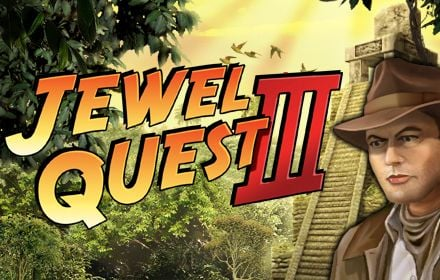 play jewel quest solitaire free online without downloading