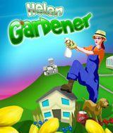 Helen Gardener