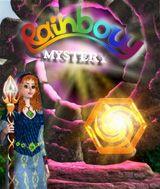 Rainbow Mystery