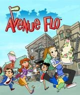 avenue flo free full version