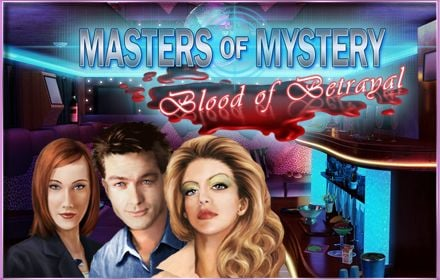 secure online casino lord of