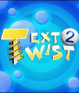 Texttwist 2 game download for pc.