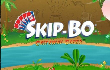 Skibo Online