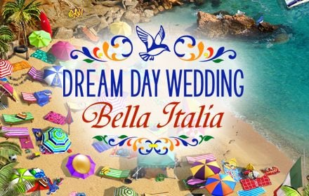 Dream Day Honeymoon (free version) download for PC