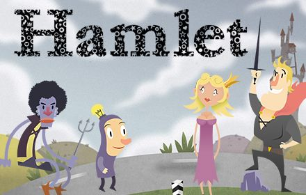 hamlet obstacles In this essay i analyze hamlet's insanity and prove that his madness is simply feigned in order to move along his master plan read the essay free on booksie.