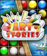 Art Stories