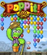 Play free online games | pogo. Com®.
