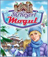 Ski Resort Mogul